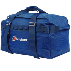 Berghaus Expedition Mule 60 Travel Luggage blue